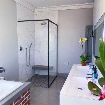 DV-Bathroom02