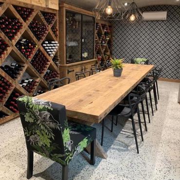 Wine-Cellar01